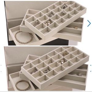 Other - Jewelry Boxes